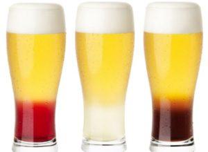 キリンビール 一番搾りツートン