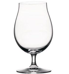 シュピゲラウ-ビール-クラシックス-ステム・ピルスナー