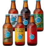 ブルワリー直送 志賀高原ビール クラフトビール 飲み比べセット