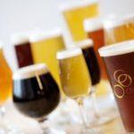ビールの教科書、ビールの基礎知識