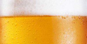 beer_ビールの美味しい注ぎ方