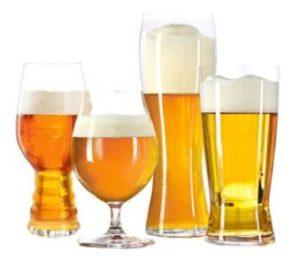シュピゲラウ-Spiegelau-ビールクラシックス-テイスティング・キット