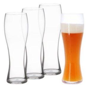 シュピゲラウ-Spiegelau-ビールクラシックス-ヘーフェ・ヴァイツェン