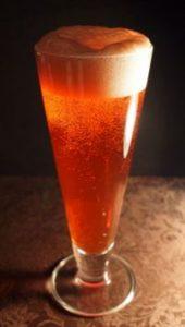 カンパリビール